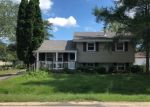 Foreclosed Home en INDIAN TRL, Racine, WI - 53402