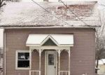 Foreclosed Home en STATE ST, Hollandale, WI - 53544