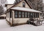 Foreclosed Home en N HILL ST, Fairchild, WI - 54741