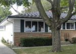 Foreclosed Home en KENTUCKY ST, Racine, WI - 53405