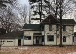 Foreclosed Home en N BARTLETT ST, Shawano, WI - 54166