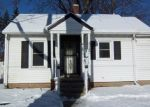 Foreclosed Home en GRANDVIEW AVE, Menasha, WI - 54952