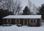 Foreclosed Home en GRANT ST, Beloit, WI - 53511