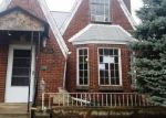 Foreclosed Home en CALDWELL ST, Hamtramck, MI - 48212