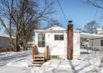 Foreclosed Home en MADISON ST, Ypsilanti, MI - 48197