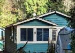 Foreclosed Home en CULP CT, Point Roberts, WA - 98281