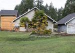 Foreclosed Home en SE 95TH WAY, Renton, WA - 98056