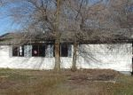 Foreclosed Home en W COLLINS ST, Goldendale, WA - 98620