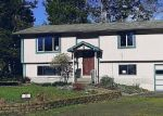 Foreclosed Home en E PINE PL, Shelton, WA - 98584