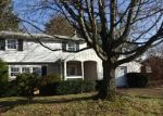 Foreclosed Home en EAST BLVD, Bethlehem, PA - 18017