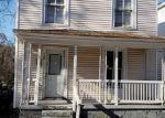 Foreclosed Home en CHURCH ST, Suffolk, VA - 23434