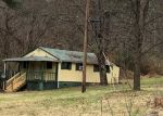 Foreclosed Home en VIEW POINT LN, Front Royal, VA - 22630