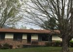 Foreclosed Home en CULVER ST, Tazewell, VA - 24651
