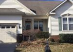 Foreclosed Home en BROADLEAF TER, Gainesville, VA - 20155