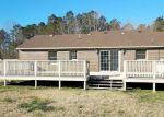 Foreclosed Home en CAROLINA RD, Suffolk, VA - 23434
