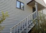 Foreclosed Home en THE MOORINGS, Clarksville, VA - 23927