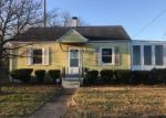 Foreclosed Home in GLADSTONE RD, Norfolk, VA - 23505