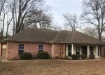Foreclosed Home in GEORGE RICHEY RD, Longview, TX - 75604