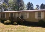 Foreclosed Home in COUNTY ROAD 4668, Bivins, TX - 75555