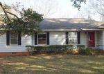 Foreclosed Home in PERSHING AVE, Lufkin, TX - 75904