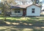 Foreclosed Home in MAPLE AVE, Cleveland, TX - 77327