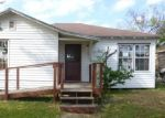 Foreclosed Home in TUTT AVE, Taft, TX - 78390