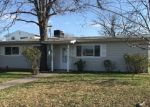 Foreclosed Home in GLENWOOD DR, San Angelo, TX - 76901