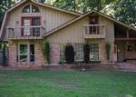 Foreclosed Home in CLEAR CREEK DR, Texarkana, TX - 75503