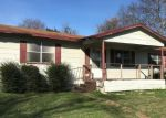 Foreclosed Home in GARDNER ST, Waxahachie, TX - 75165