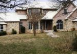 Foreclosed Home in COUNTY ROAD 203, Burnet, TX - 78611