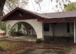 Foreclosed Home in S OKLAHOMA AVE, Brownsville, TX - 78521
