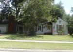 Foreclosed Home in HOUSTON AVE, League City, TX - 77573