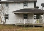 Foreclosed Home in SE COUNTY ROAD 3010, Corsicana, TX - 75109