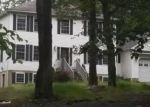 Foreclosed Home in LARCH DR, Milford, PA - 18337