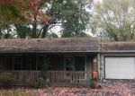 Foreclosed Home in MIDDLEBURY RD, Kent, OH - 44240