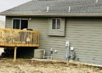 Foreclosed Home en ELI DR, Rapid City, SD - 57701