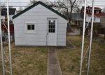 Foreclosed Home en DRESDEN AVE, Saint Louis, MO - 63116