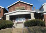 Foreclosed Home en N KINGSHIGHWAY BLVD, Saint Louis, MO - 63115