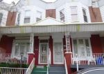 Foreclosed Home en NORFOLK ST, Philadelphia, PA - 19143