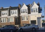 Ejecuciones Hipotecarias en Philadelphia, PA, 19124, Identificación: F4374083