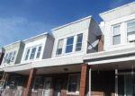 Foreclosed Home en LINTON ST, Philadelphia, PA - 19120