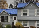Foreclosed Home en PLEASANT AVE, Syracuse, NY - 13212