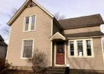Foreclosed Home in N HAMBDEN ST, Chardon, OH - 44024