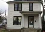 Foreclosed Home in S CATHERINE ST, Mount Vernon, OH - 43050