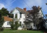 Foreclosed Home in EPPLEY AVE, Zanesville, OH - 43701