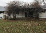 Foreclosed Home in LARK LN, Kenton, OH - 43326