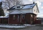 Foreclosed Home in E 5TH ST, Uhrichsville, OH - 44683