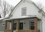 Foreclosed Home en WOODLAND AVE, Toledo, OH - 43607