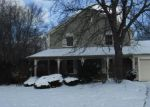 Foreclosed Home en SUMMERSET DR, Solon, OH - 44139