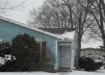 Foreclosed Home in BRINKER ST, Bellevue, OH - 44811